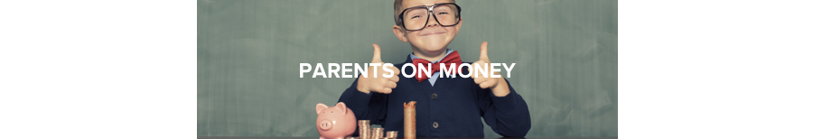 parents-on-money